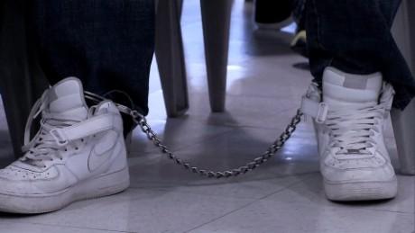 prison to prosperity valencia pkg_00005209