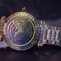 luxury baselworld chopard imperiale