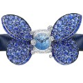 luxury baselworld graff butterfly