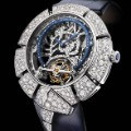 luxury baselworld bvlgari