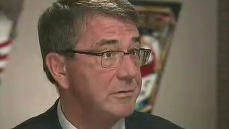 ash carter intv anti terror effort europe sot costello tsr_00000118