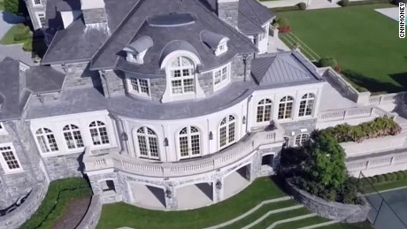 stone mansion 50 million dollar home cnnmoney _00033010.jpg