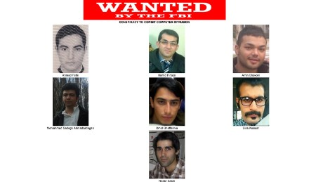 "On January 21, 2016, a grand jury in the Southern District of New York indicted seven Iranian nationals for their involvement in conspiracies to conduct a coordinated campaign of distributed denial of service (""DDoS"") attacks against the United States financial sector and other United States companies from 2011 through 2013.  Each defendant was a manager or employee of ITSecTeam or Mersad, private security computer companies based in the Islamic Republic of Iran that performed work on behalf of the Iranian Government, including the Islamic Revolutionary Guard Corps."