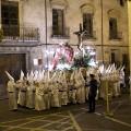 01 Holy Week around the world 0324