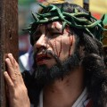 03 Holy Week around the world 0324