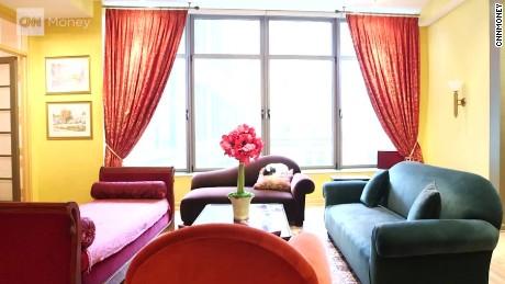 ryan serhant apartment staging cnnmoney orig_00010107