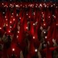 07 Holy Week around the world 0324