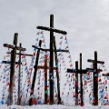 09 Holy Week around the world 0324