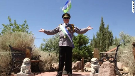 micronation molossia kevin baugh cnnmoney orig_00024410