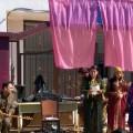 Rahila Gupta Rojava 8