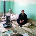 Rahila Gupta Rojava 7