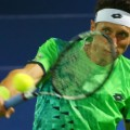 Stakhovsky backhand