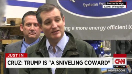 ted cruz donald trump heidi cruz insults sot nr_00005416