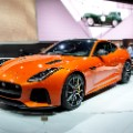 new york auto show 2016 jaguar