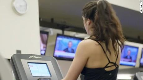 inside americas gyms cnnmoney orig_00003428.jpg