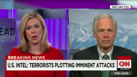 senator ron johnson homeland security committee on terror attacks lead interview_00014226