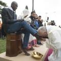 11 Holy Week around the world 0324