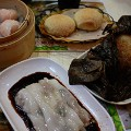 HK dim sum Tim Ho Wan3