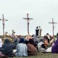 01 Holy Week Around the world 0325