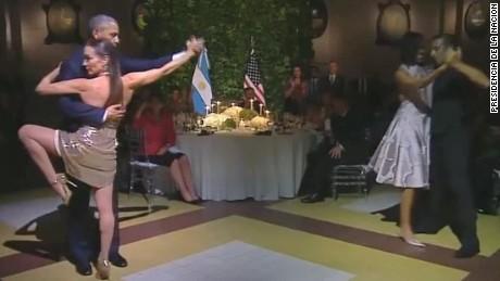 cnnee pkg diego laje bailarina tango obama_00025501