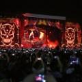 Rolling Stones Cuba 3