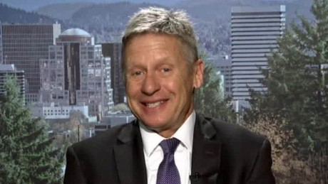 nr.libertarian.candidate.gains.in.polls.gary.johnson_00043927.jpg