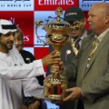 Dubai World Cup (7)