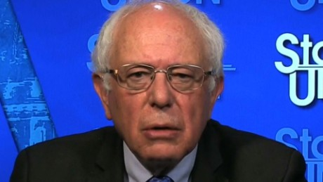 Bernie Sanders ISIS fight Brussels sotu_00000000