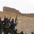 06.palmyra.GettyImages-517616468