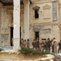 15.palmyra.GettyImages-517254354
