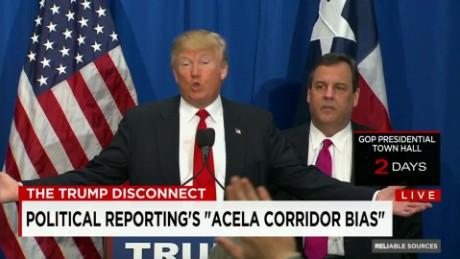 "Political reporting's ""Acela corridor bias?""_00013417"