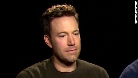sad ben affleck daily hit newday_00004130.jpg