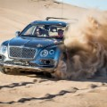 bentley bentayga 3