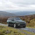 holland holland range rover 2