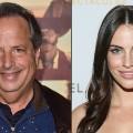 Surprising celebrity couples