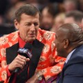 02 Craig Sager jackets RESTRICTED