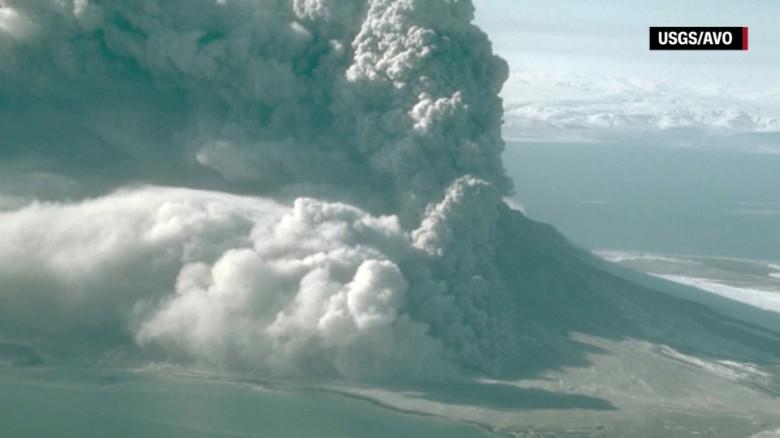 studying alaskas volcanoes orig _00000000
