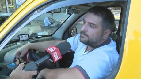 cnne moses laje taxistas quejas sobre uber argentina_00000215