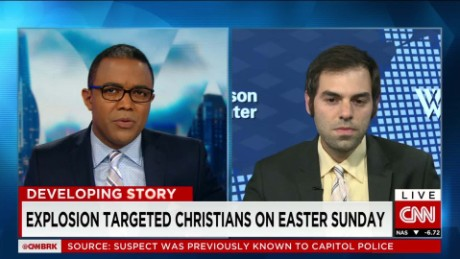 exp Explosion targets Christians in Pakistan terror attack_00002001