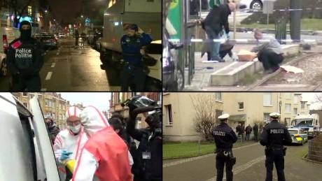 cnnee pkg ataques bruselas redadas y arrestos en europa_00000323