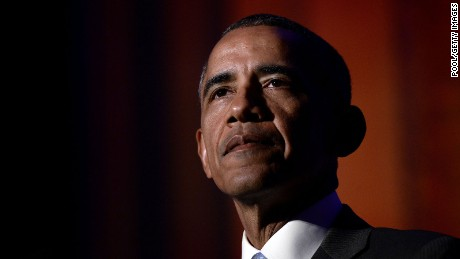 Obama commutes 61 prison sentences