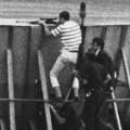 1971 hijacking