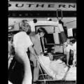 nov 1972 hijacking