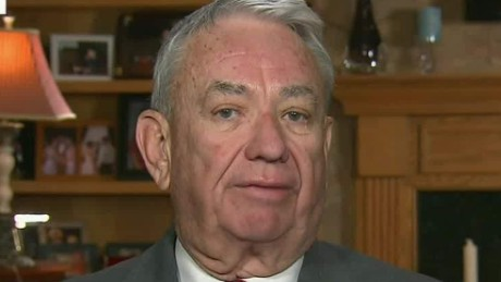 wisconsin tommy thompson intv camerota newday_00000127