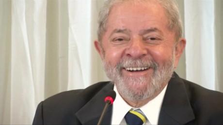 cnnee pkg francho baron lula regresa al gobierno de brasil _00002017