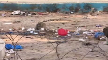 pakistan easter bombing scene mohsin_00000000