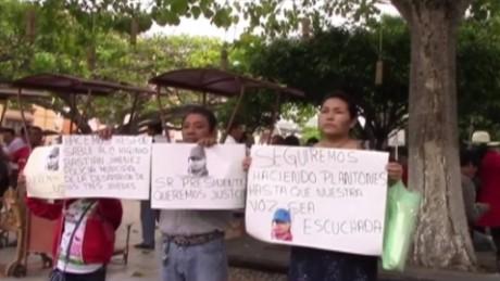 cnnee pkg rey rodriguez veracruz papantla jovenes desaparecidos policias _00002711