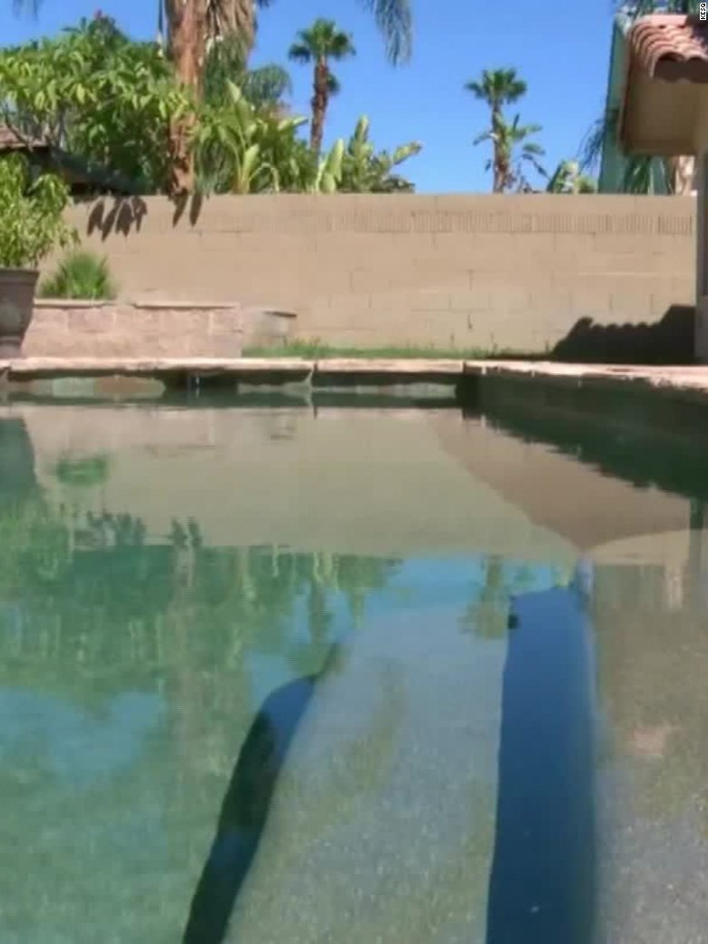 160329131609 father electrocuted swimming pool pkg 00002910 exlarge 34jpg