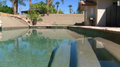 father electrocuted swimming pool pkg_00002910