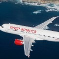 13 Airline Quality Rating 2016 VIRGIN